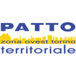 Patto Zona Ovest